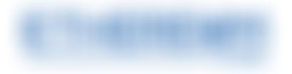 Ethereum Code Overview
