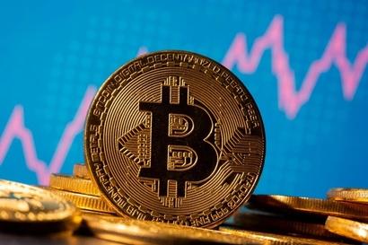 commercianti bitcoin australiano